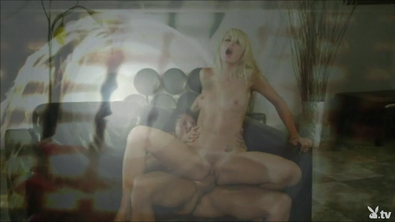 Lesbiana sexual fuckuf gallerys