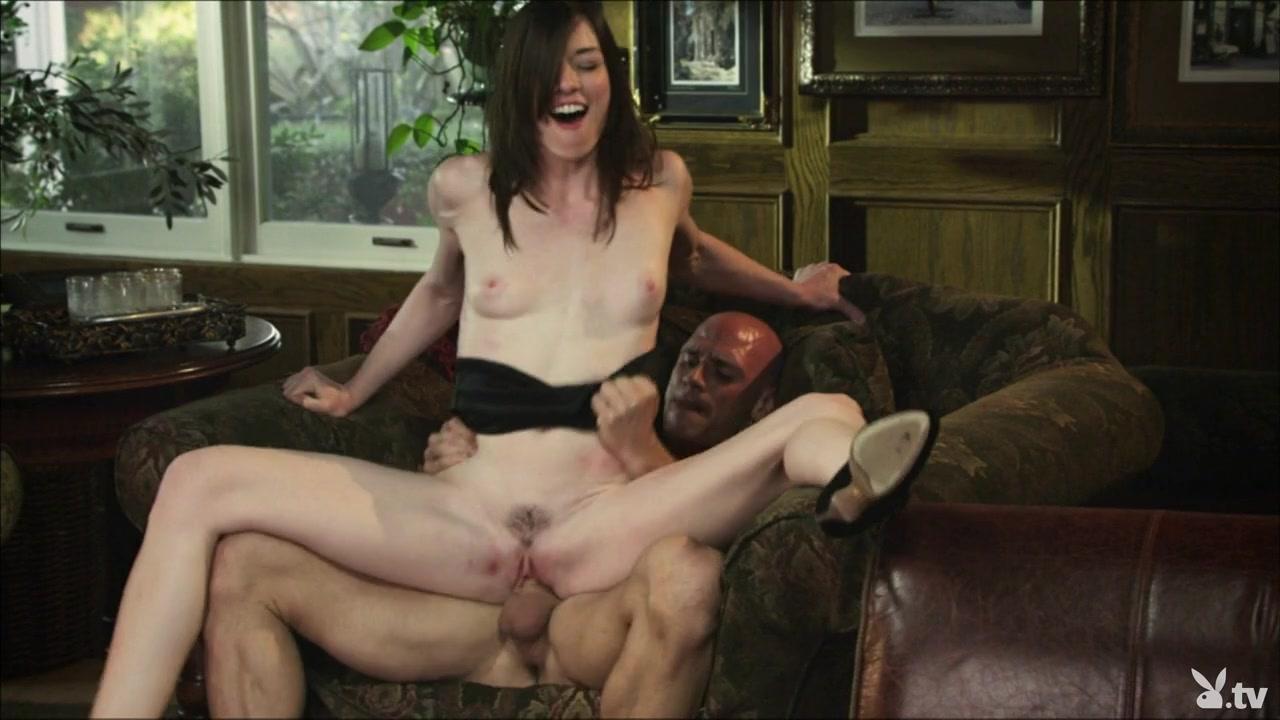 Porn orgas tube Lesbea