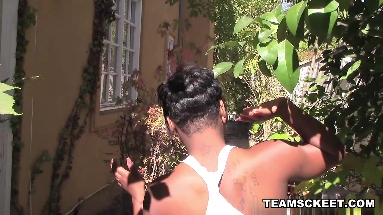 Tamra Millan in Other Peoples Property teen girl caught fingering by mom