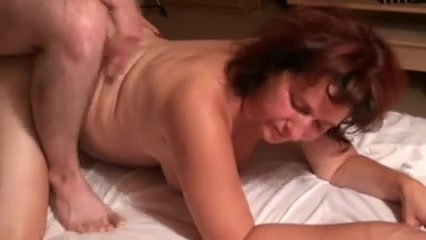 Gina receives an anal drilling in her plump arse anal rosebuds and technique