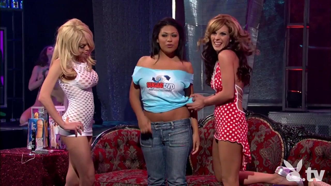 Orgasam Latina lesbion fuckuf