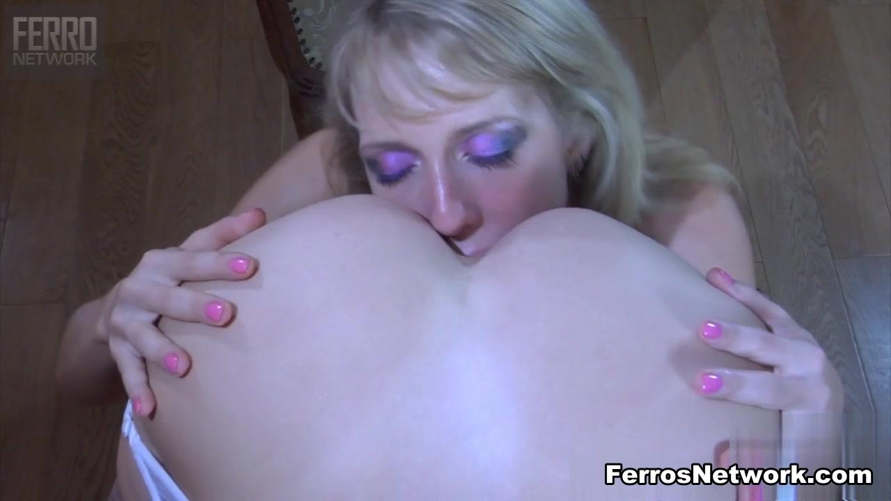 Lesbien sexis porn Natural