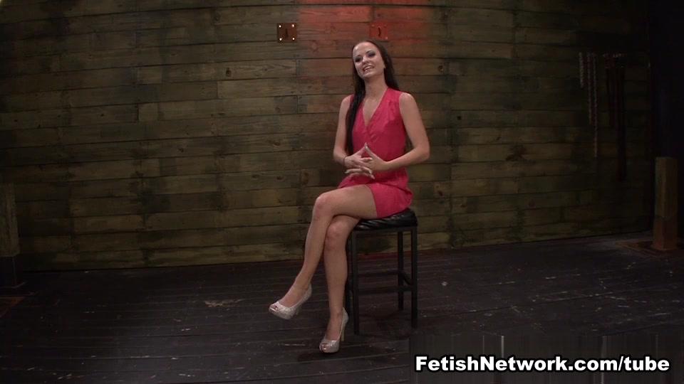 Teeny Lesbiyen pornex