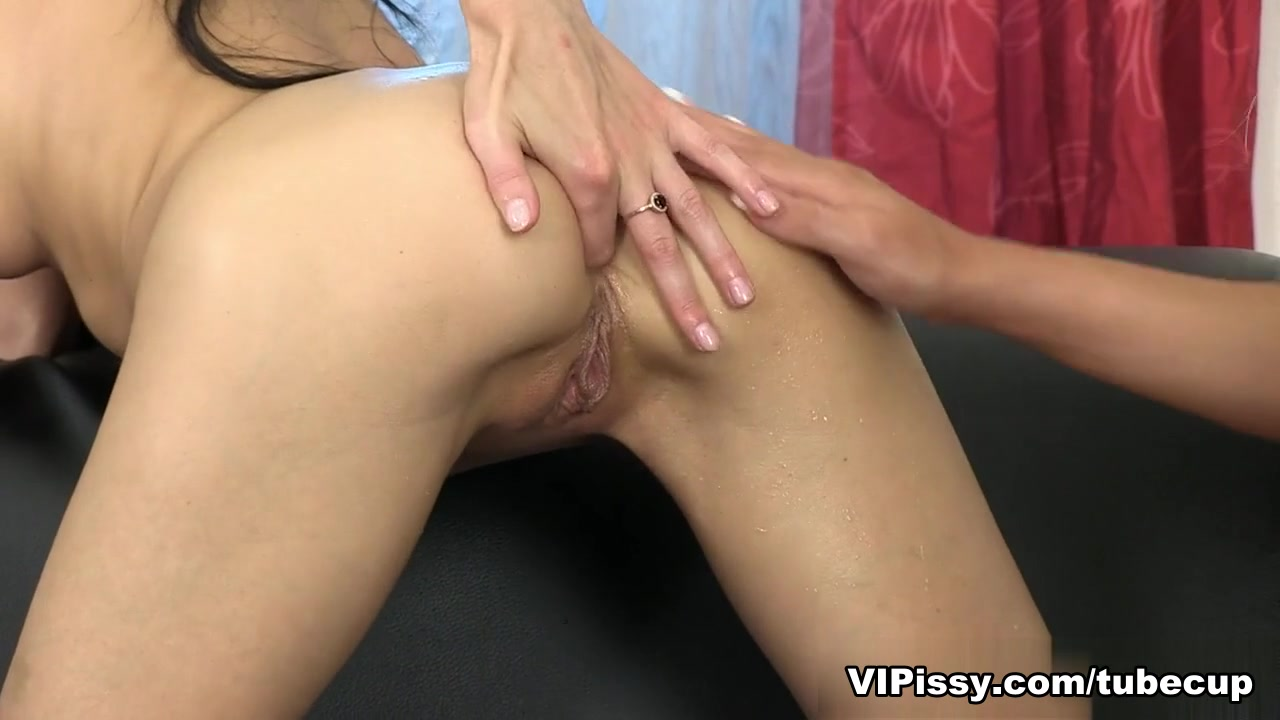 Hot sex latest indian