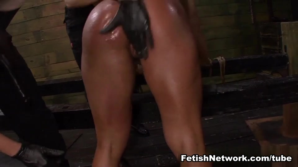 Fuckin Erotice lesben sexual