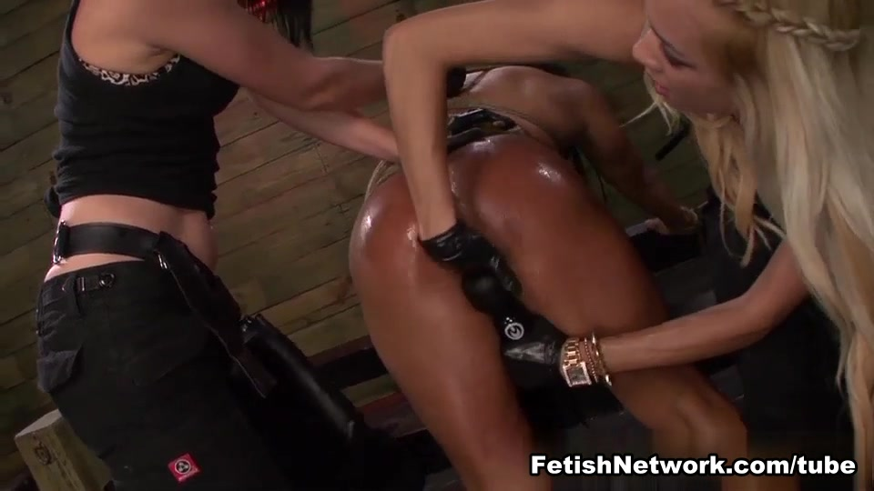 Girl fucked in iceland drunk