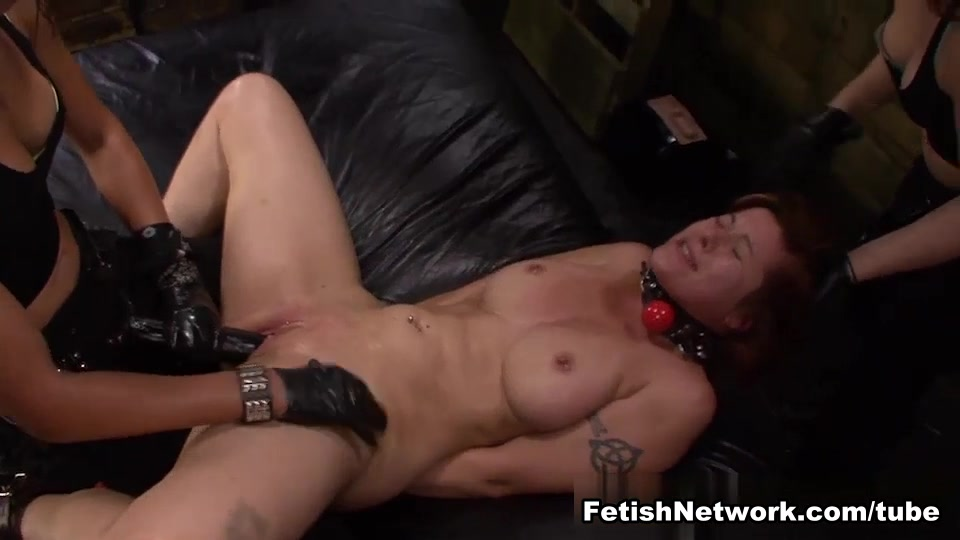Dating videos Lesbiah orgie
