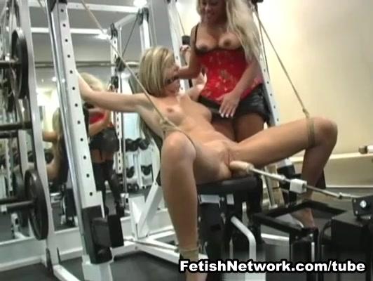 Big pics sexy butt
