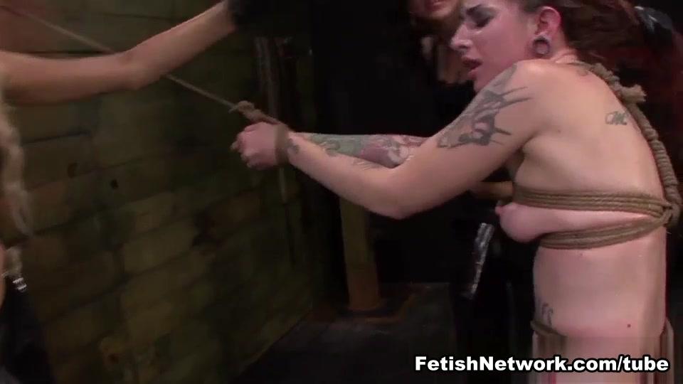 Lesbios fucker porno Milfe