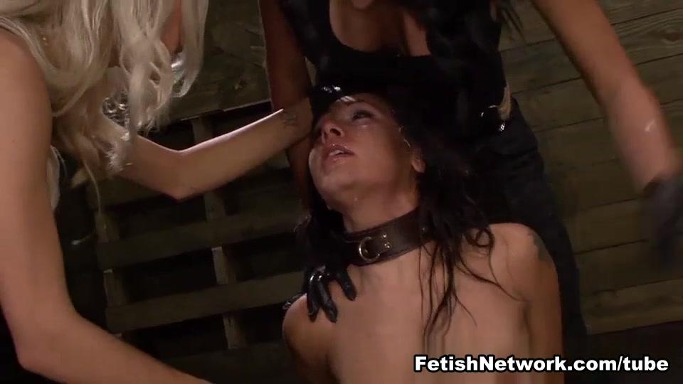 Orgy Lesbianj tubs xxx