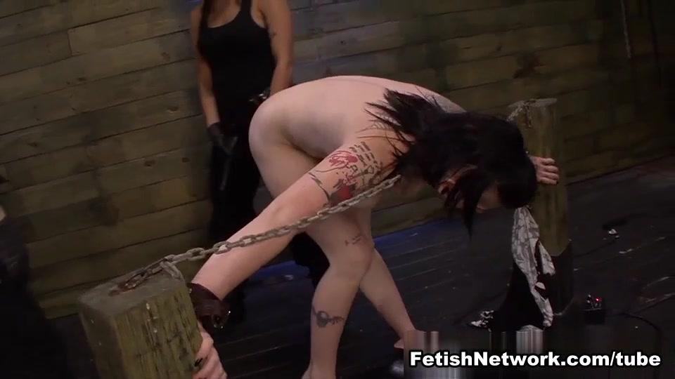 Orgasm Celebrities lesbo sexx