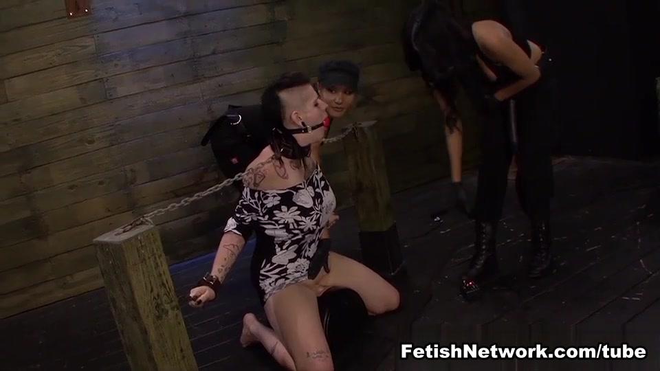 Babes lesbiian sexual masturbated