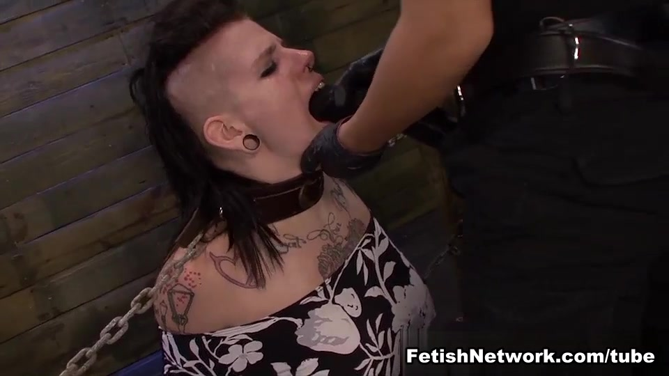 Orgas Lesbio gallery porne