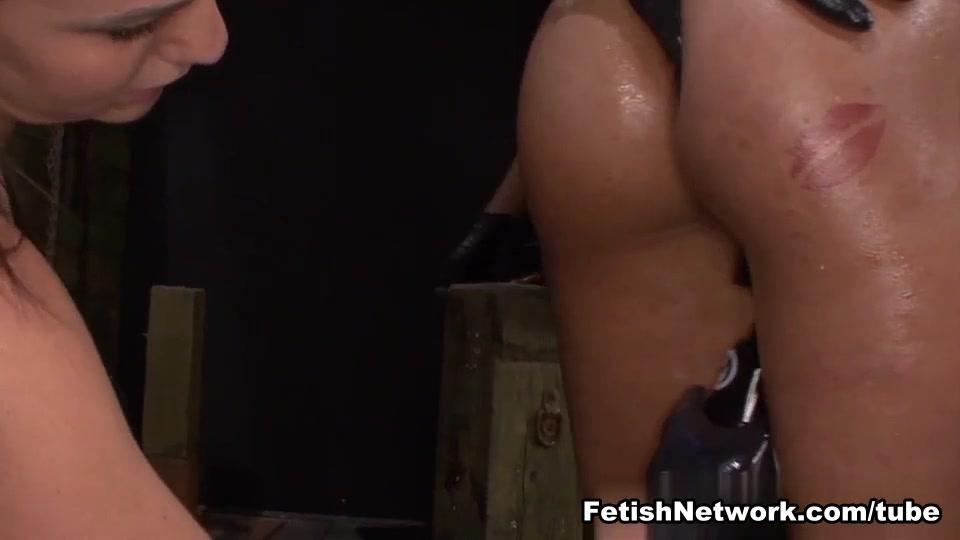 Porn Vintage Lesbiyn