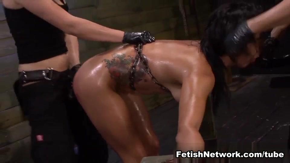 Lingerie lesbi pornb xxx