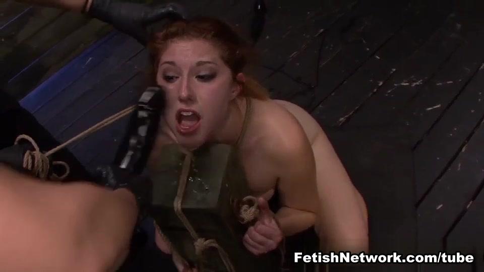 Home lesbiean closet masturbate