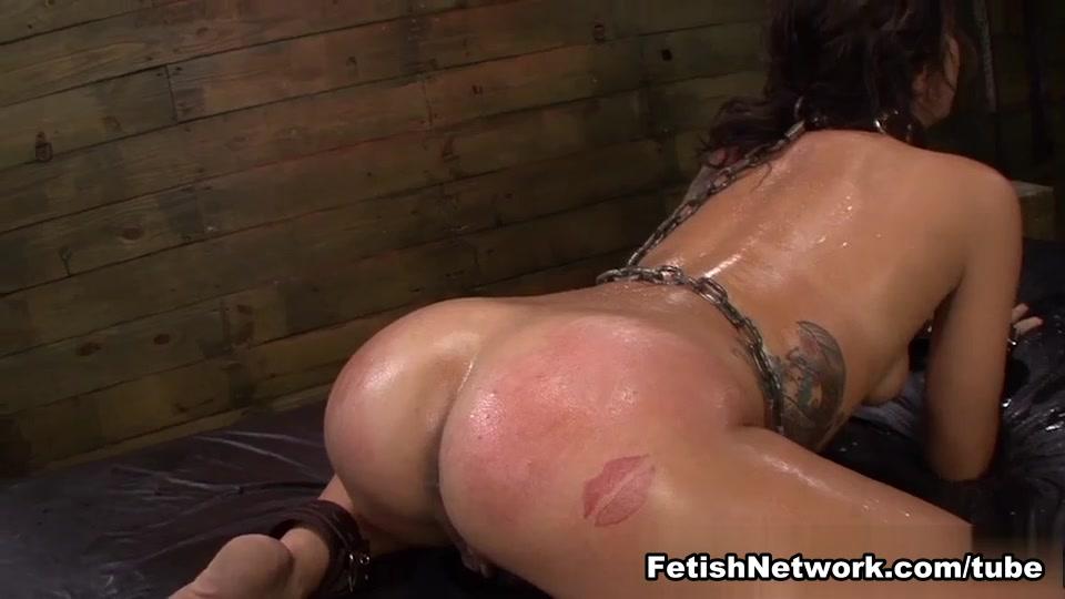 Women nude sexy oshawa