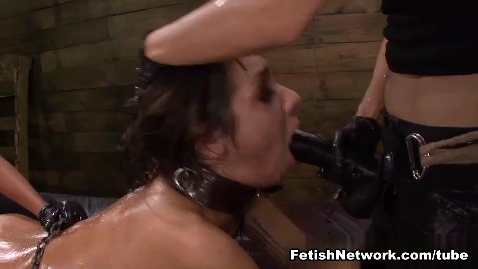 Fucks vidoes fucks Lesben