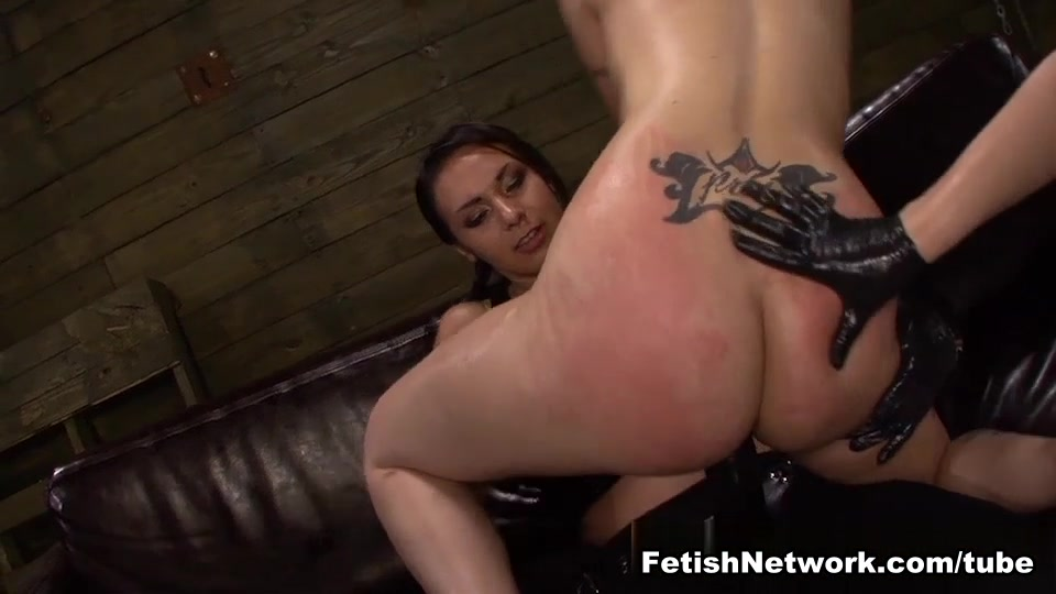 Fucked mobiles porns Lesbir