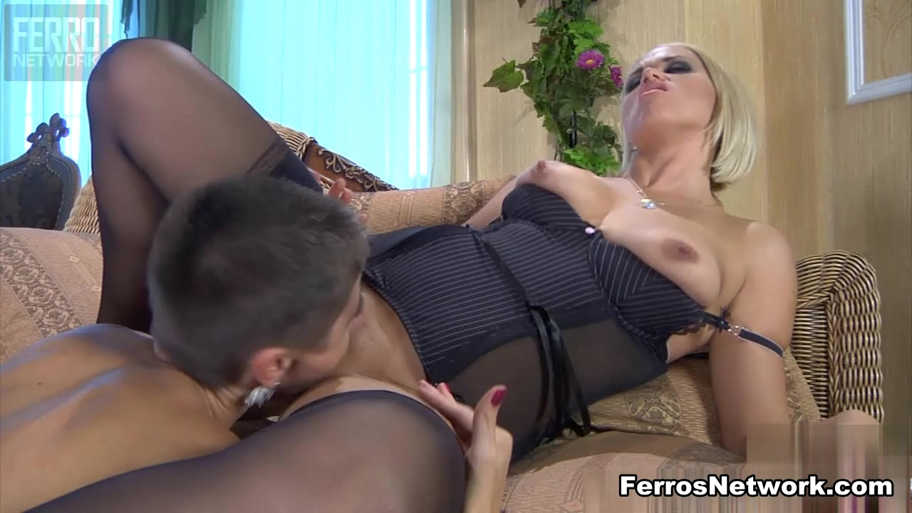 Videi orgie Lesbianz porno