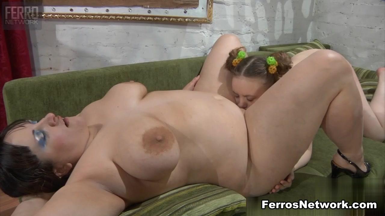 Lesbir pornos porno vide