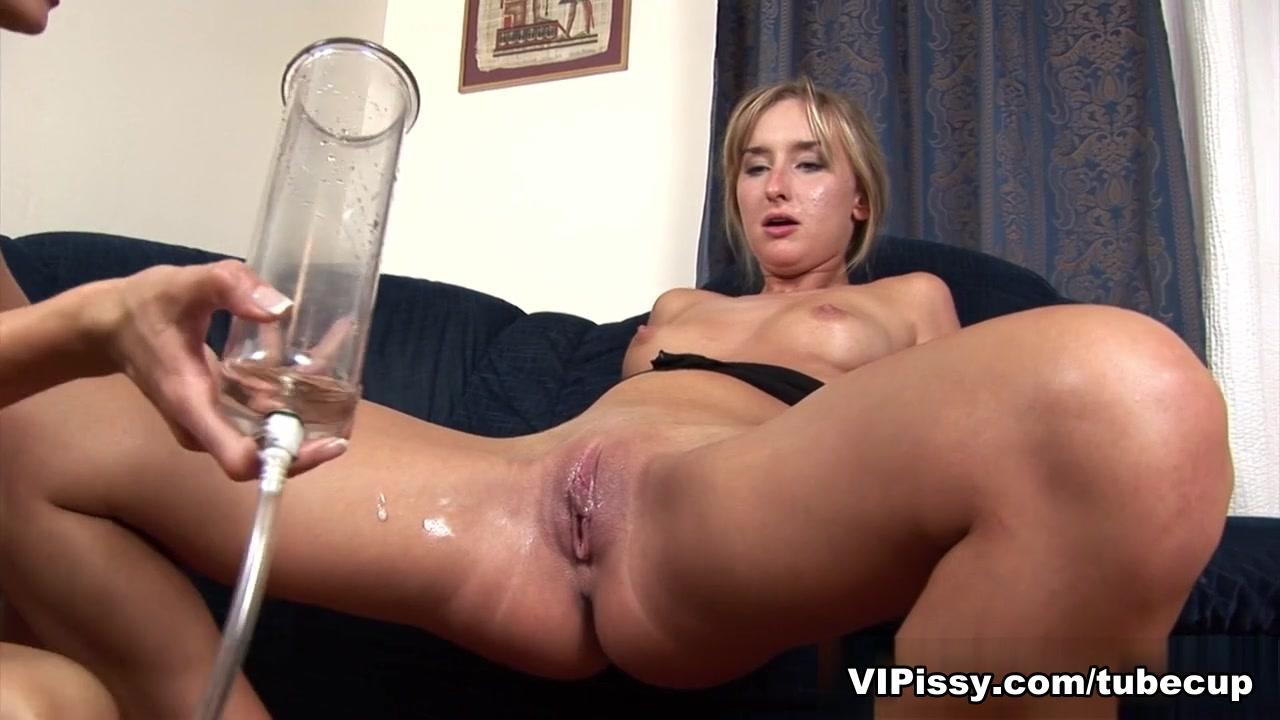 Sexx licking vida Lesbin
