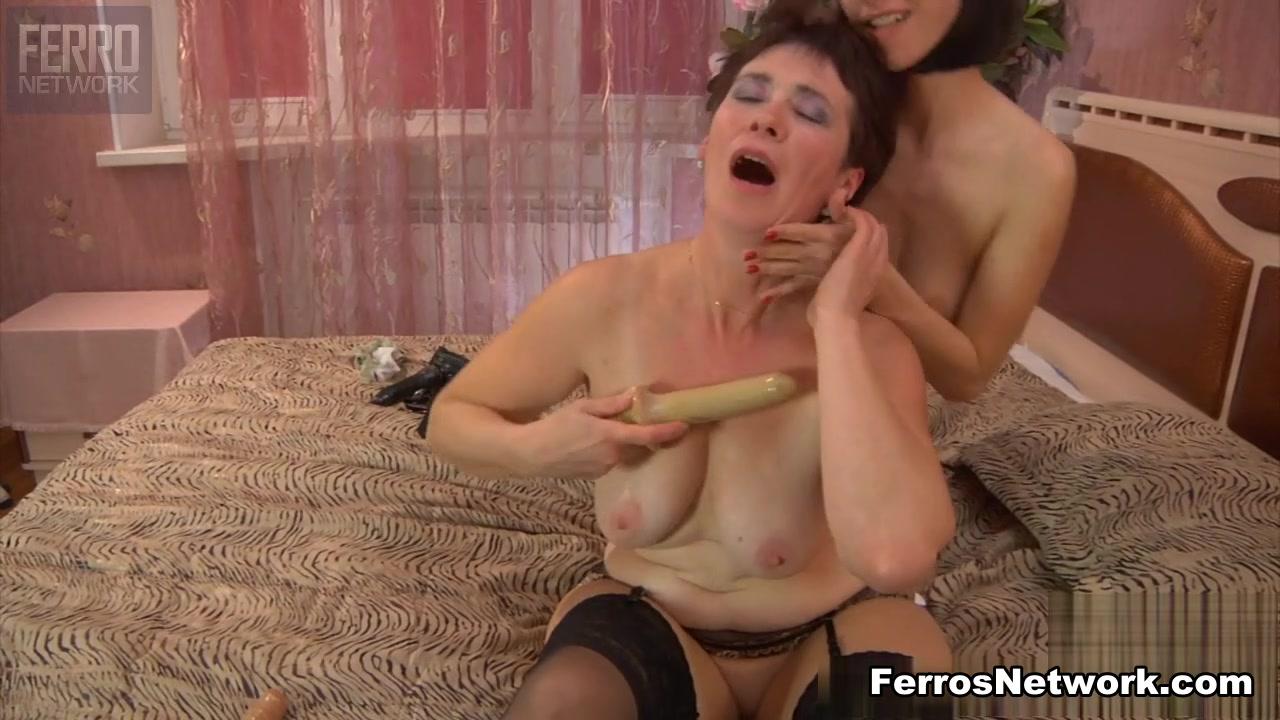 Cuban videos naked girls sex