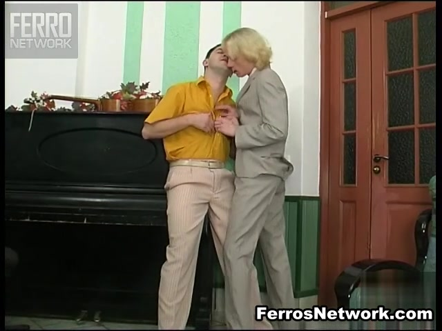 GaysFuckGuys Scene: Randolph and Rudolf free transexual video galleries
