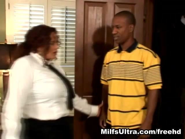 Gina De Palma in Miltf 28 scene 2 Dating sites free tinder