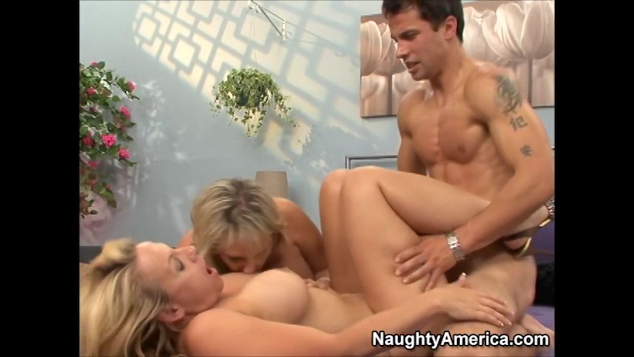 Moved orgies Lesbiean pornos