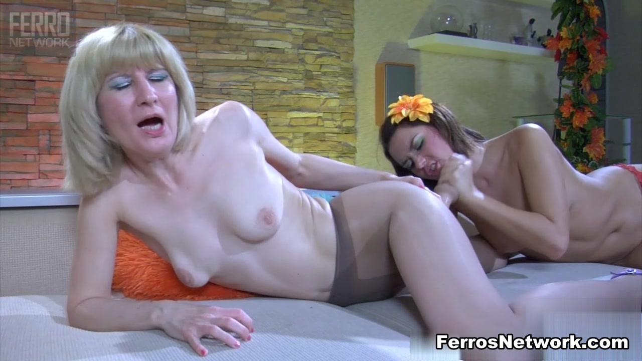 Porno Lesben vidoes fucked