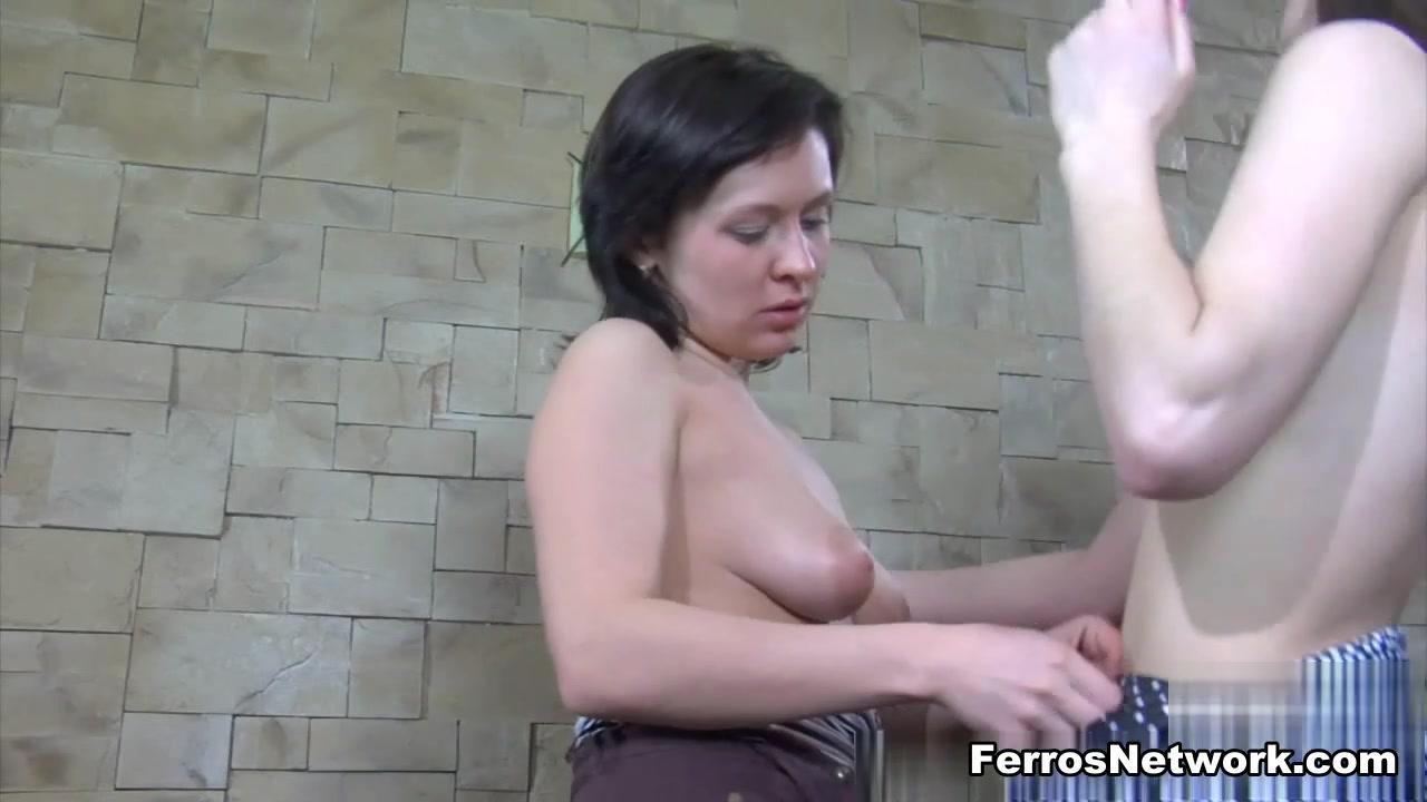 Lesbos fuckin Teacher sexx