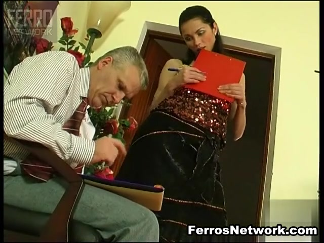 Comprehensive Kalonzos wife sexual dysfunction Porn clips