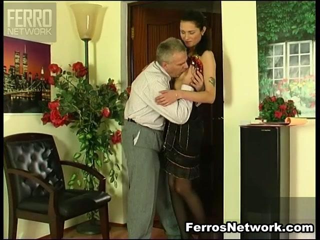 Lesbin xxx Nipples porno