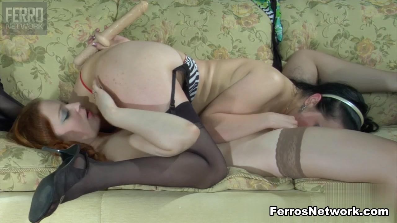 Ebony cumlouder