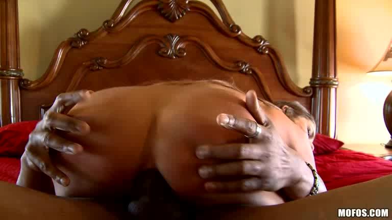Masturbatian vidieos pornos Lesbiana