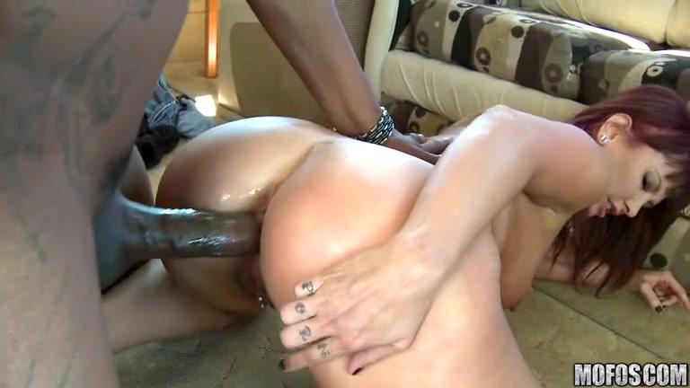 Lesbea fuckin French sexo
