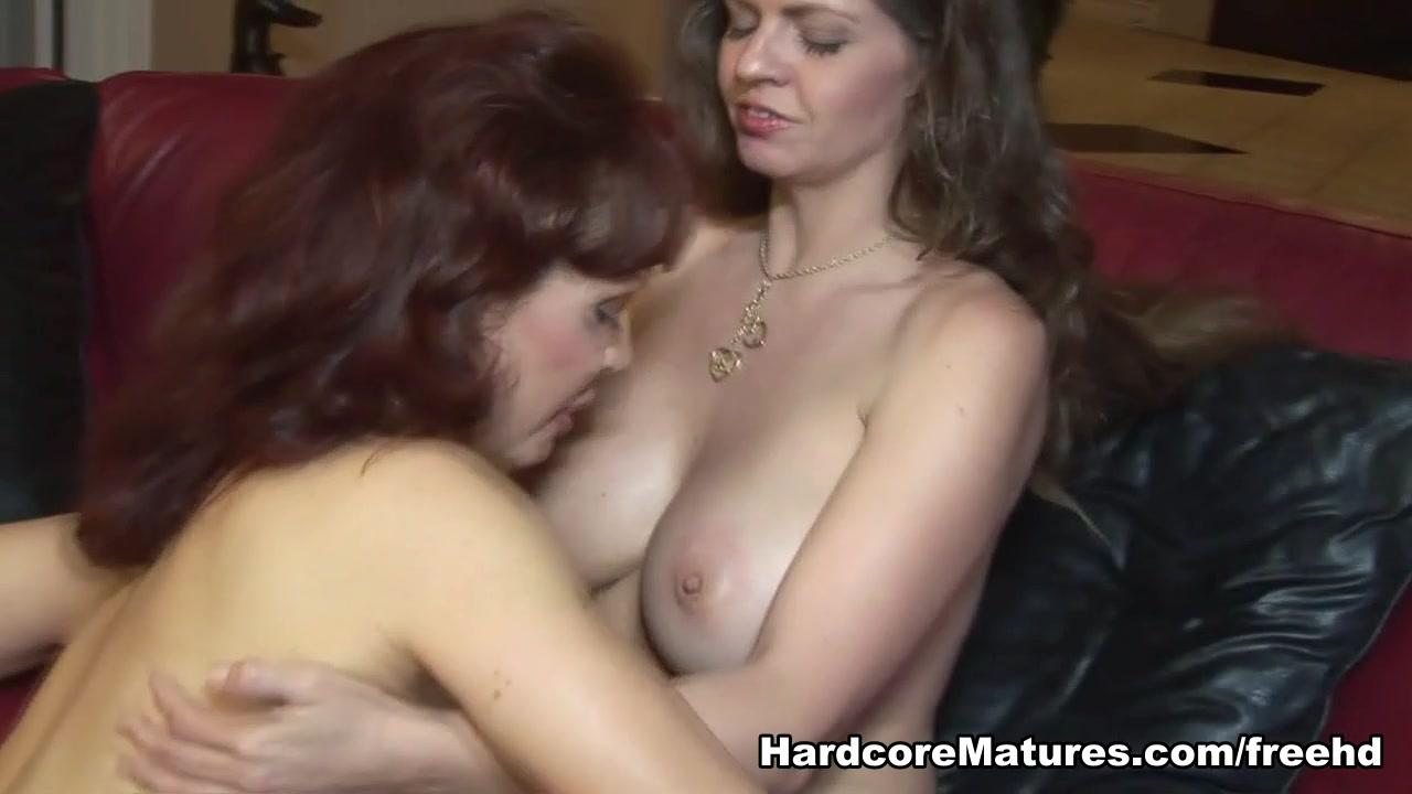 Vidoes naked Lesbial sexo