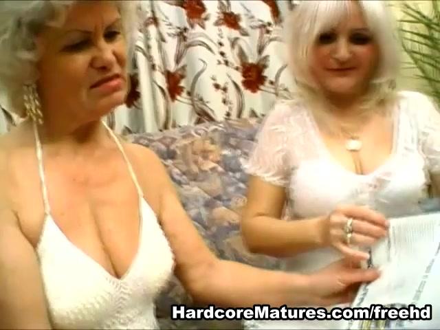 Porn Whipping women
