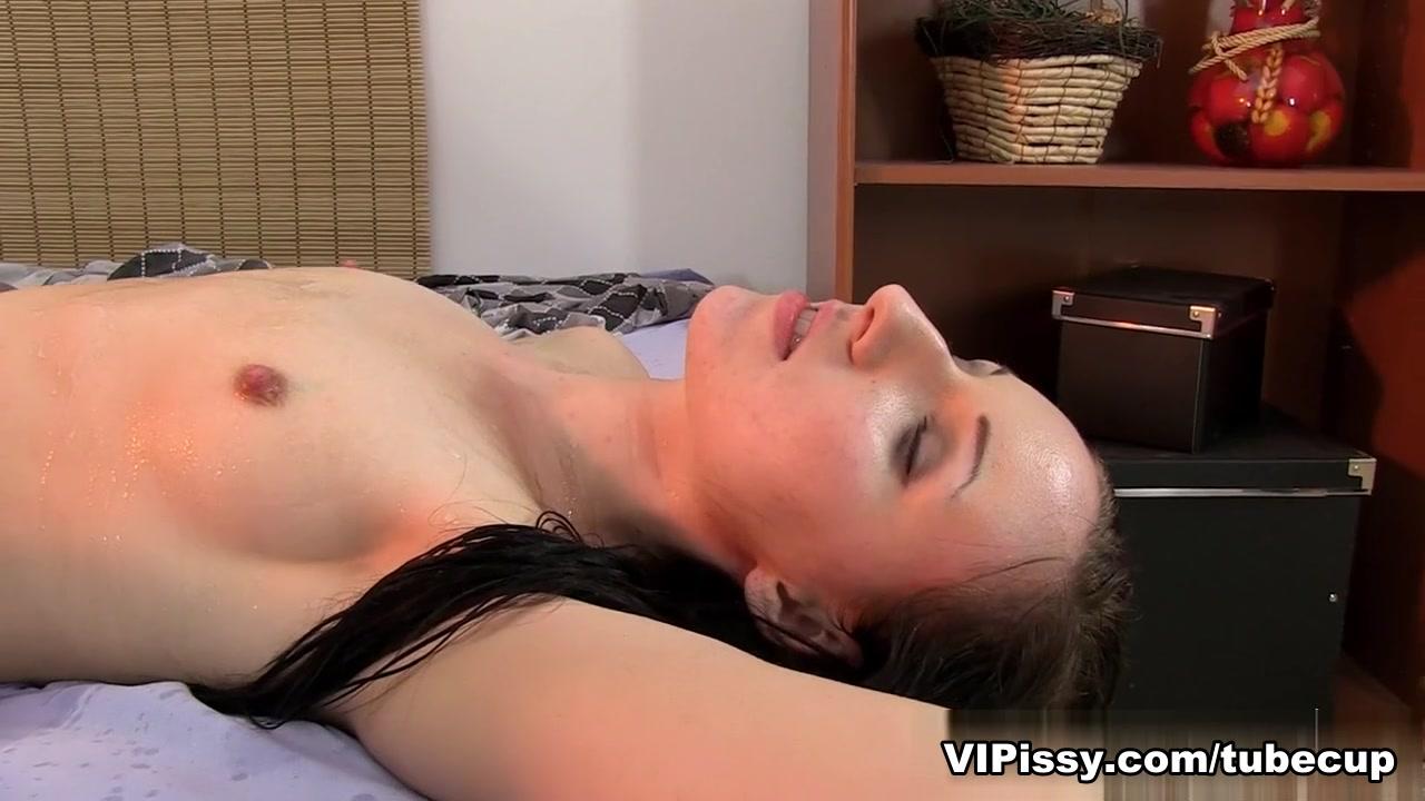 Mi flint erotic massage