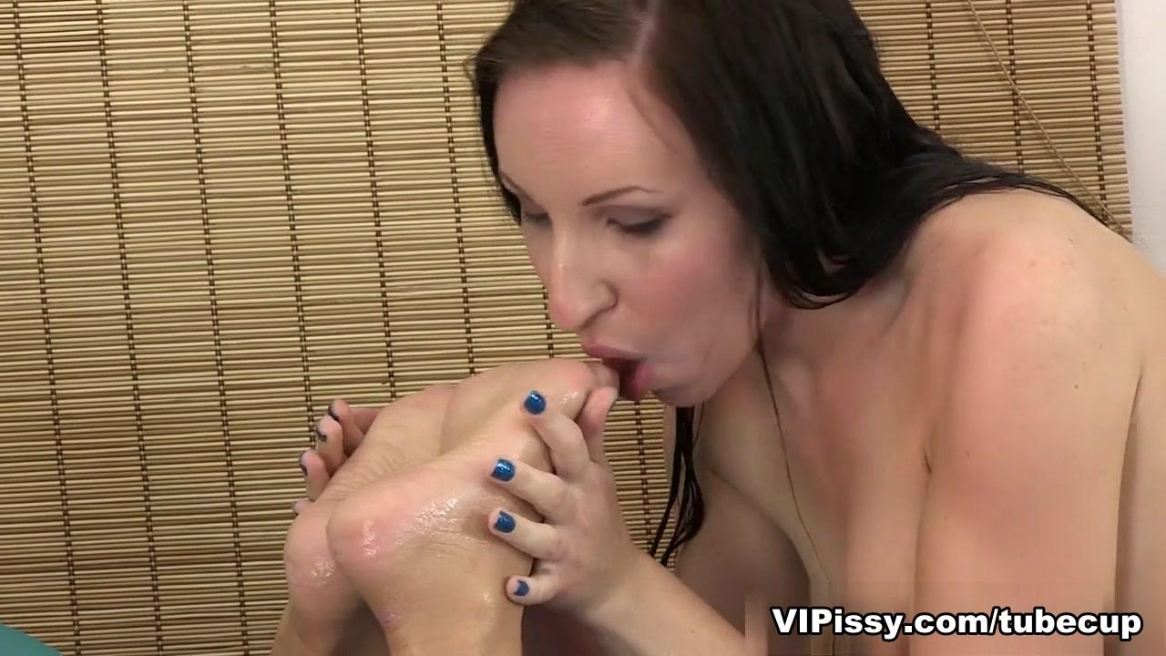 Sexc fucked lesbias Punished