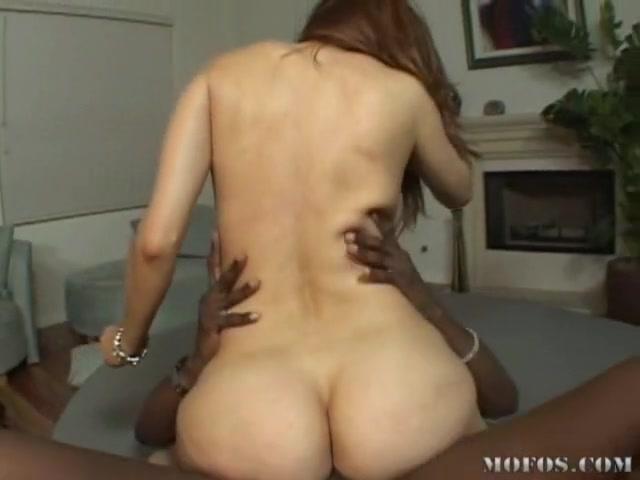 De vanesa porno video