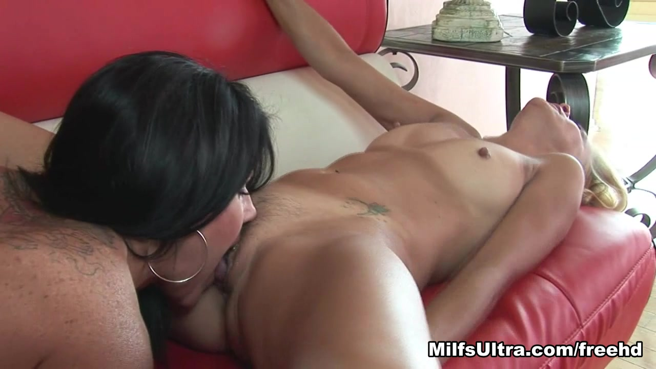 Sur porn telecharger du dbz