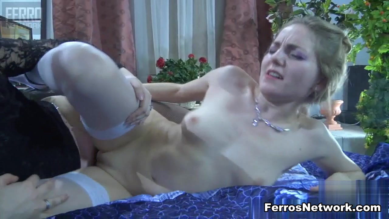 Sexo videos de palizas y