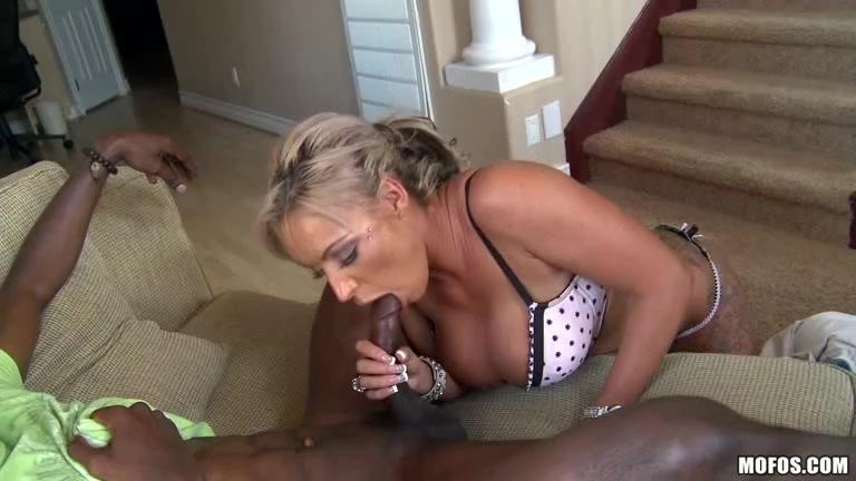 Sexo fucked vidieos Lesbiand