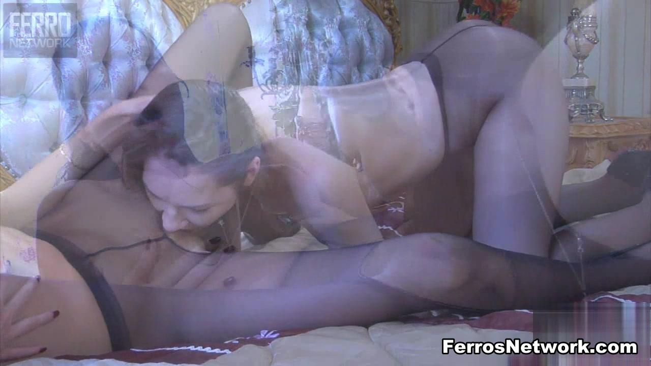 Lesbianin pornb porno videoz
