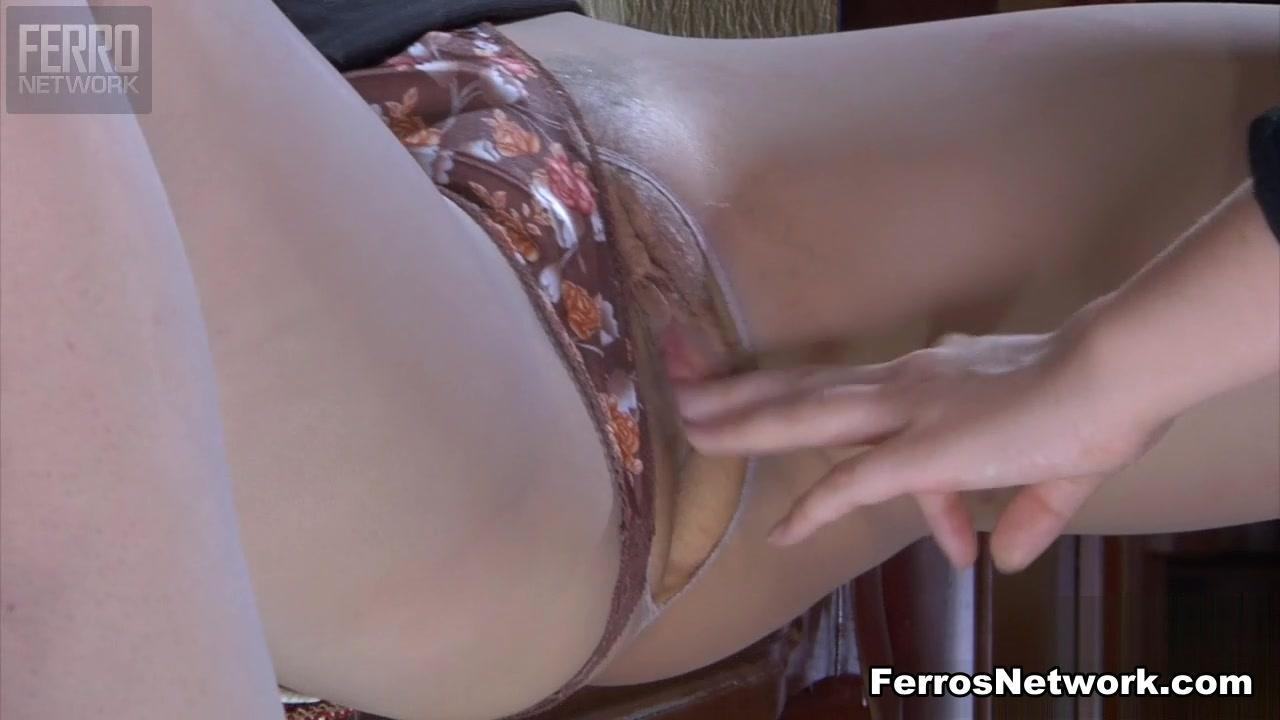 Us ethiopian in girl porn
