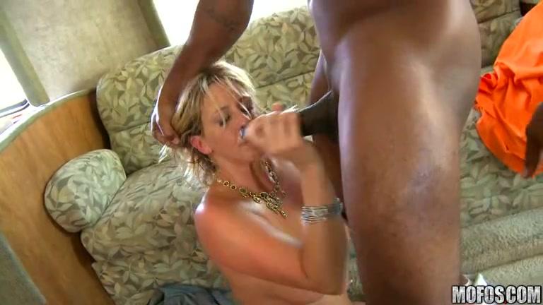 Chick lesson him Milf sex nympho teaches