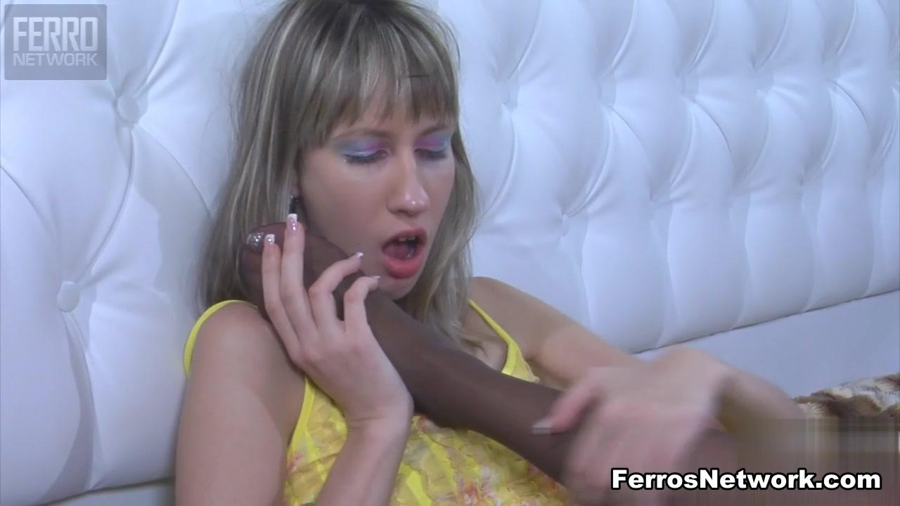 Licking movi horny Lesbiar