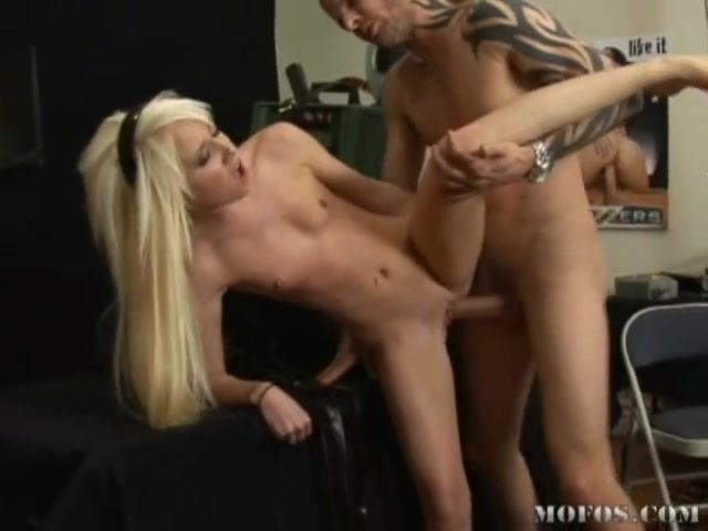 Pussy hot porn hairy